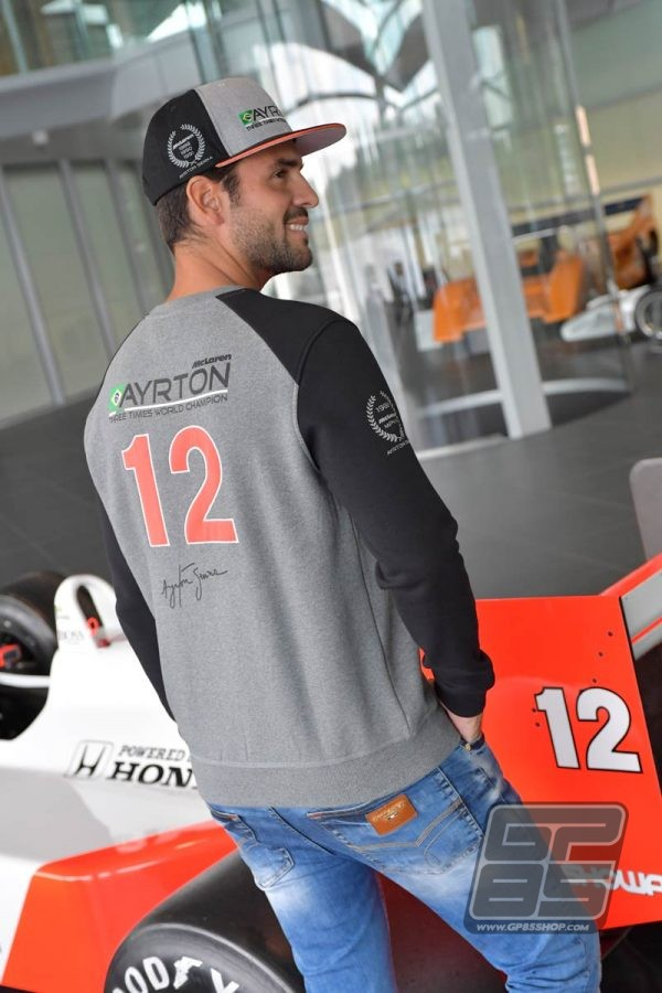 sweatshirt-senna-world-champion-1988-mclaren-model-back